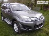 Great Wall Haval H3 Hover                                                                           2013