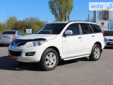 Great Wall Haval H5 AT                                            2011