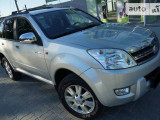 Great Wall Hover SUV                                                                           2008
